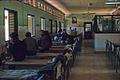 1969 Bong Son Hospital (9677370997).jpg