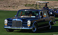 1969 Mercedes-Benz 600 - fvl.jpg
