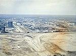 1969 Olympiastadion 01.JPG