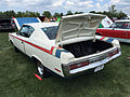 1970 AMC Rebel - The Machine - muscle car in white with RWB trim AMO 2015 meet 2of4.jpg