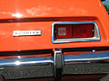 1971 AMI Rambler Gremlin AnnMD tailmp.jpg