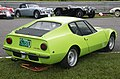 1971 OTAS 820cc, rear right (Lime Rock).jpg