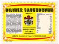 1974-BILINER-SAUERBRUNN.png
