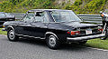 1974 Audi 100LS automatic four-door sedan (Lime Rock), rL.jpg