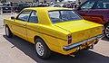 1974 Ford Taunus TC facelift 3.0 Rear.jpg