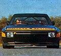 1975 Dallara Icsunonove, front.jpg