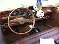 1977 AMC Gremlin 4 AACA-Lakeland.jpg