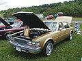 1977 Cadillac Seville.jpg
