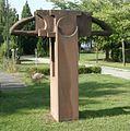 1979 - Rudi Pabel - Rotation.jpg