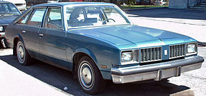 1979 Oldsmobile Cutlass Salon fastback 4-door.jpg