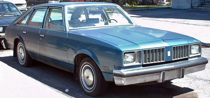 File 1979 oldsmobile cutlass salon fastback 4 for 1979 cutlass salon