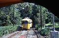 19820840 03 PAT PCC on Drake Route (3531780557).jpg