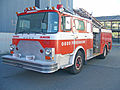 1982 Mack CF685FC - Flickr - 111 Emergency (1).jpg