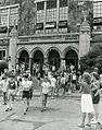 1983 Bethlehem Group Scene (14846710275).jpg
