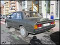 1983 Peugeot 505 GLD (4147080635).jpg