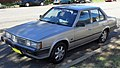 1985-1987 Toyota Corona (ST141) CS sedan 01.jpg