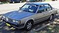 1985-1987 Toyota Corona (ST141) CS sedan 01.jpg