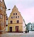 19860529061NR Wismar Altstadt Kleine Hohe Straße 24.jpg