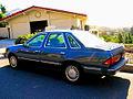 1986 Ford Tempo Sedan (rear).jpg