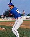 1986 Nashville Germán Rivera.jpg