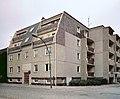 19870922660NR Teterow innerst Plattenbau Wilhelm-Pieck-Str 52.jpg