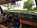 1987 SAAB 900 S interior.jpg