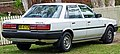 1989-1991 Holden Apollo (JK) SL sedan (2010-10-01).jpg