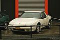 1989 Buick Reatta (10721843436).jpg