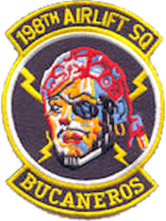 198th Airlift Squadron - Emblem.png