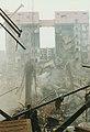 19950629삼풍백화점 붕괴 사고93.jpg