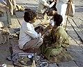 1996 -219-31 Jodhpur (2233397269).jpg
