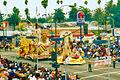 1997 PH Rose Parade Float.jpg