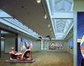 1998 Seoul Museum of History 02.jpg
