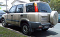 1999-2001 Honda CR-V wagon 02.jpg