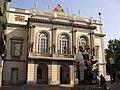 199 Teatre Museu Dalí.jpg