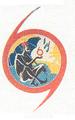 19 Weather Sq emblem (1944).png
