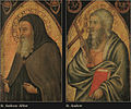1Pietro Lorenzetti interr 1280-1348.jpg