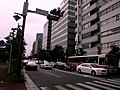 1 Jōnai, Chūō-ku, Fukuoka-shi, Fukuoka-ken 810-0043, Japan - panoramio (4).jpg