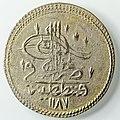 1 Piastre 1188 Abdülhamid I (obv)-8481.jpg