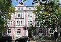 1 Seinsheimstraße 9 3.jpg