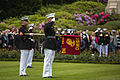 1st Marine Division commemorates the 97th anniversary of the battle of Belleau Wood 150531-M-JE159-105.jpg