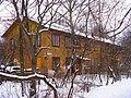 2-я Институтская 40, жилой дом, 1937г - panoramio.jpg