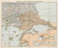 20-Dardanellen, Bosporus und die europäische Türkei (1915).png