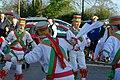 20.12.15 Mobberley Morris Dancing 089 (23790370681).jpg