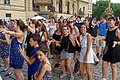 20.7.17 Prague Folklore Days 151 (36082361325).jpg
