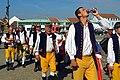 20.8.16 MFF Pisek Parade and Dancing in the Squares 061 (28507363683).jpg