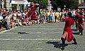 20.8.16 MFF Pisek Parade and Dancing in the Squares 171 (28508831273).jpg