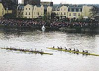 2002-oxbridge-boat-race.jpg