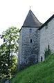 20020808 gruyeres castle04.jpg