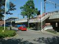 2004 Station De Leijens (4).jpg